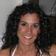 Candace Colasante Senior Search Consultant
